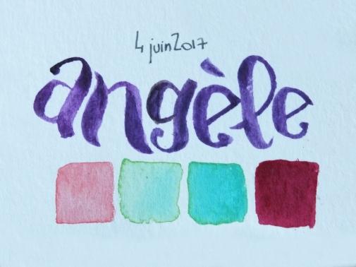 fp_angele_01