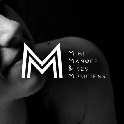 logo01_MimiManhoff