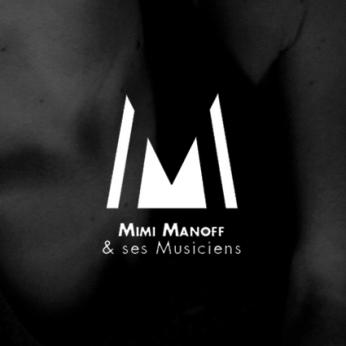 logo02_MimiManhoff