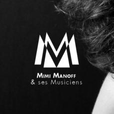 logo03_MimiManhoff