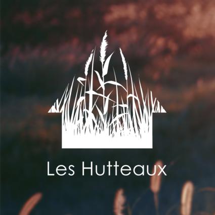 """Recherche pour """"Les Hutteaux"""""""