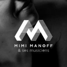 logo04_MimiManhoff