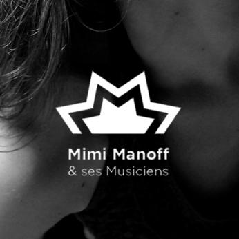 logo05_MimiManhoff