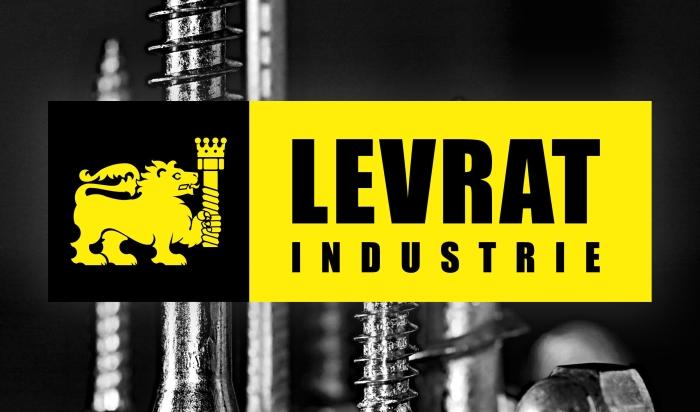 levrat-logo.jpg